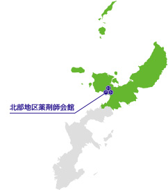 img_information_02.jpg